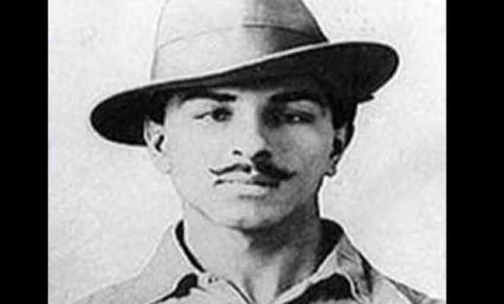 bhagat singh s name not mentioned in fir pakistan police