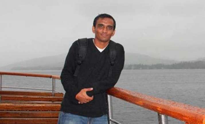 bidve murder uk police offer 50 000 pound reward for info