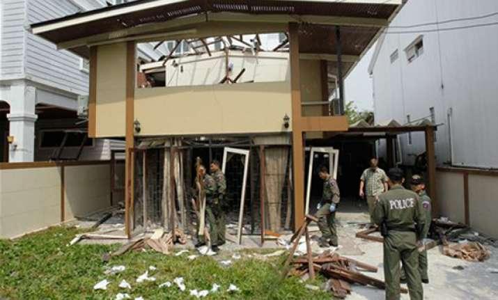 big questions still unanswered in thai terror plot