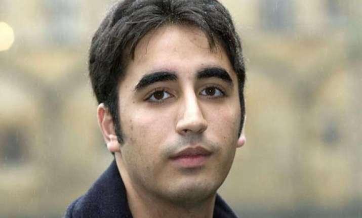 bilawal bhutto describes imran khan a coward