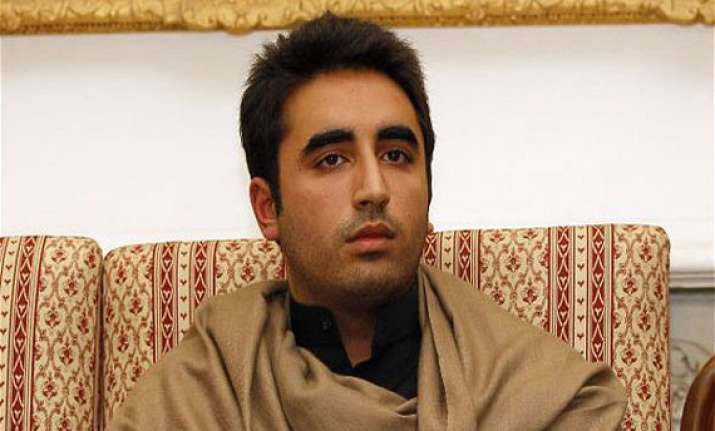 bilawal slams taliban for dragging pakistan to stone age