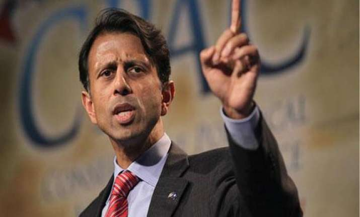 bobby jindal sues obama administration over common core