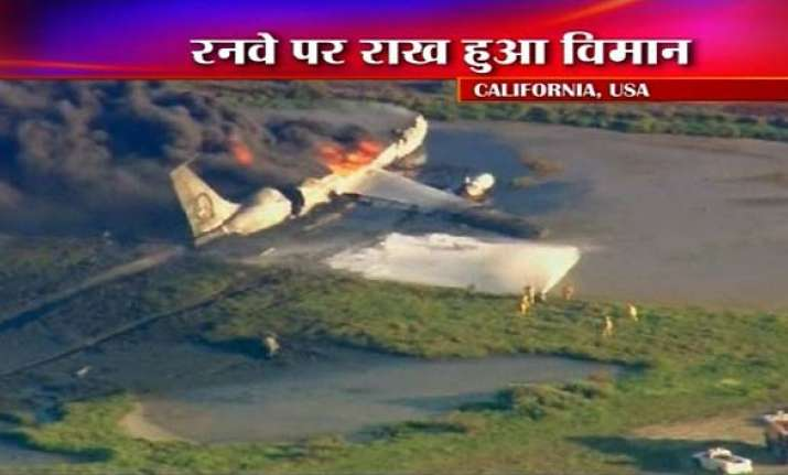 boeing military plane crashes at calfornia naval base