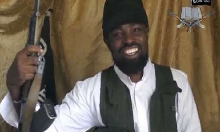 boko haram wants to swap kidnapped girls for jailed members