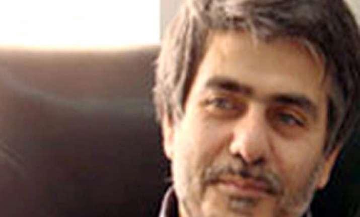 bomb attack survivor becomes new iran atomic chief