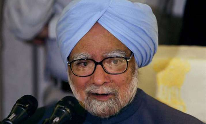 border dispute not easy issue to tackle says pm