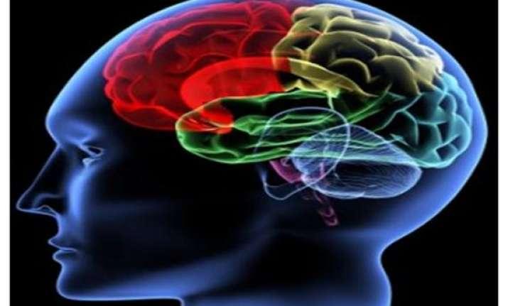 brain can shut off old habits