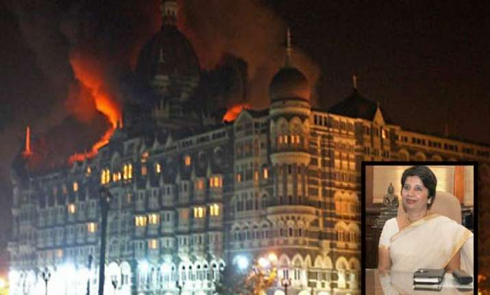 bring 26/11 culprits to justice rao tells pak