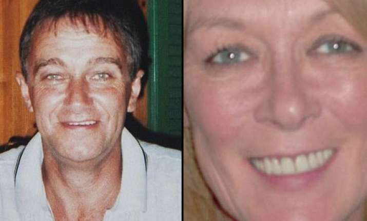 brit couple plunges 350ft to their death under suicide pact
