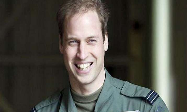 britain s future king prince william has indian heritage