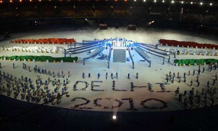 britain pushes for speedy conclusion of cwg probe