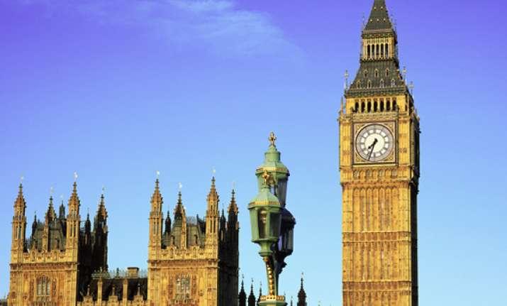britain s big ben to be renamed elizabeth tower