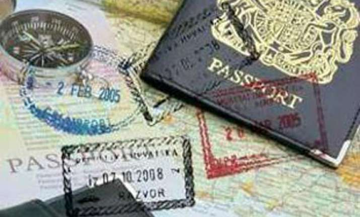 british mps asks singh whether india in loop on visa bonds