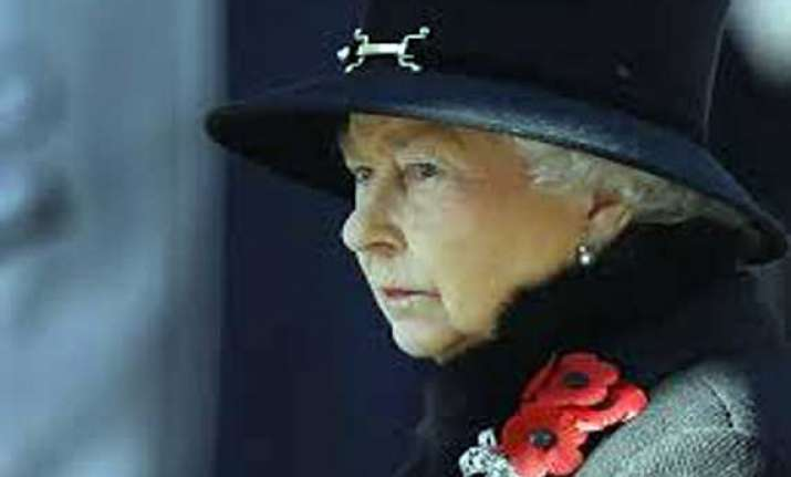 british queen to mark 70th anniversary of normandy landings