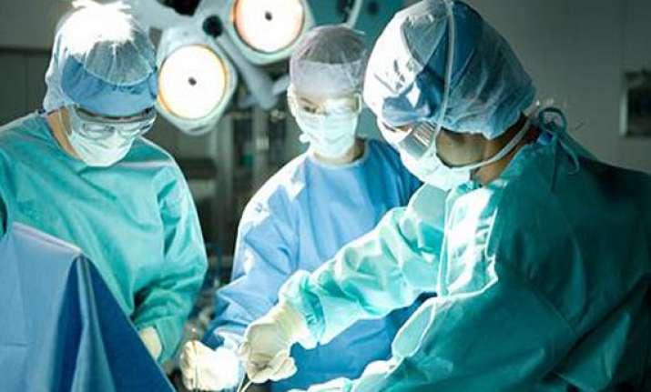 british sikh girl s organs traced in punjab