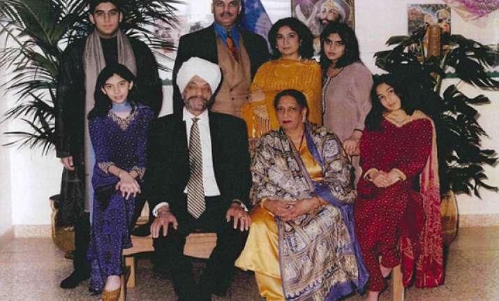 british sikh hotelier loses high court battle against son