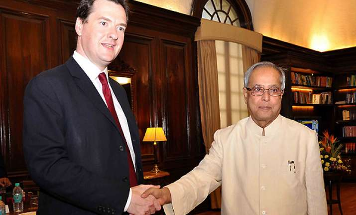 british mps demand cancellation of uk aid to india after