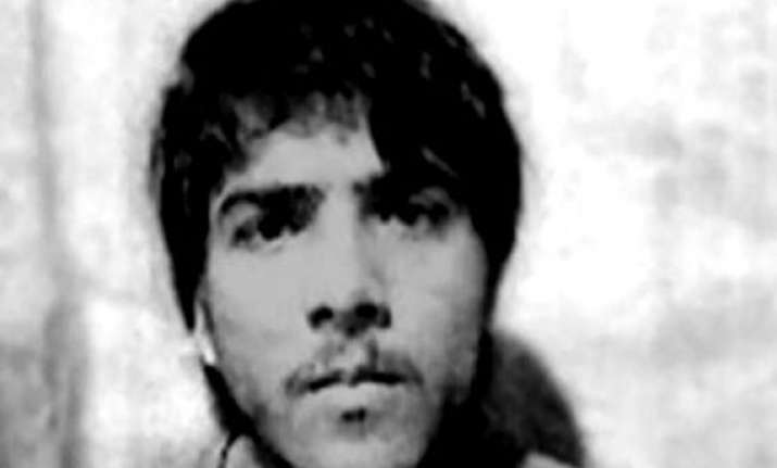 british victim on kasab can t replace loved ones