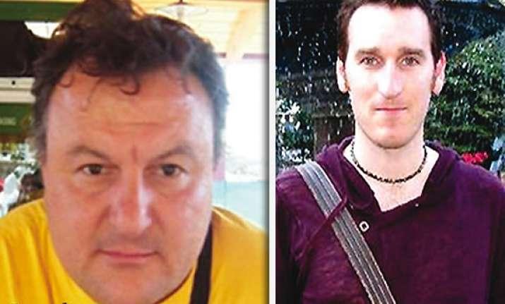 briton italian killed in failed hostage rescue bid in