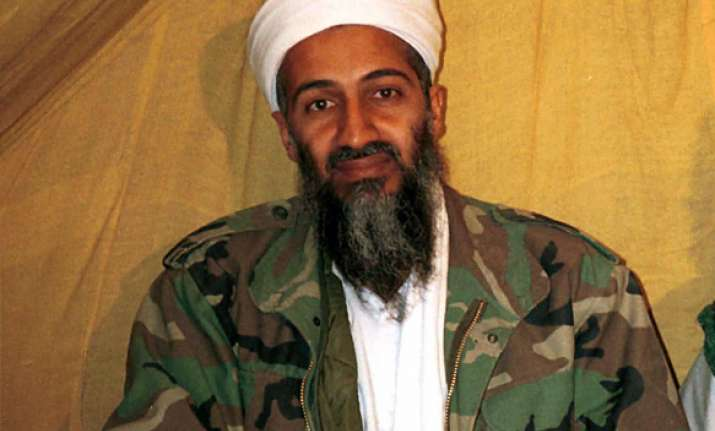 cia targeted bin laden with phony program