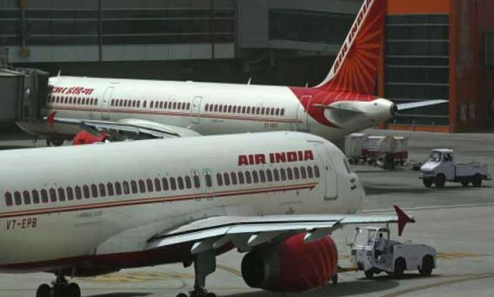 canadian police charges three in air india bribery case