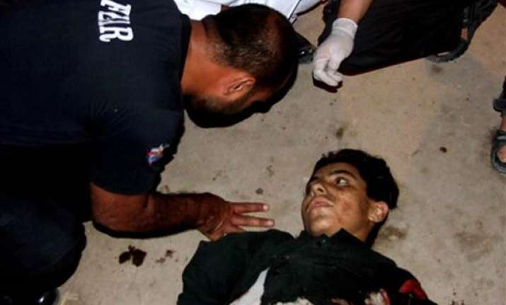 captured bomber in pakistan vows attacks