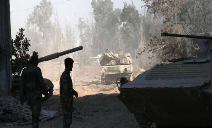 car bomb blast kills syria s provincial governor