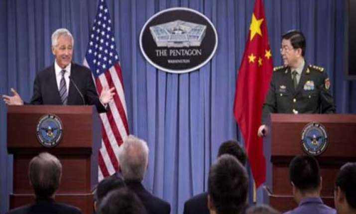 china us pledge to cooperate on fighting terrorism