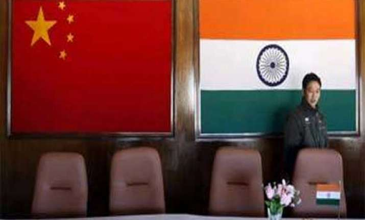 china and india can work together china daily
