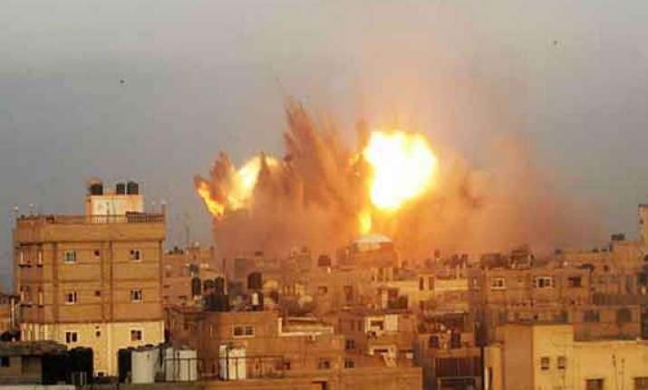 china calls for immediate ceasefire in gaza