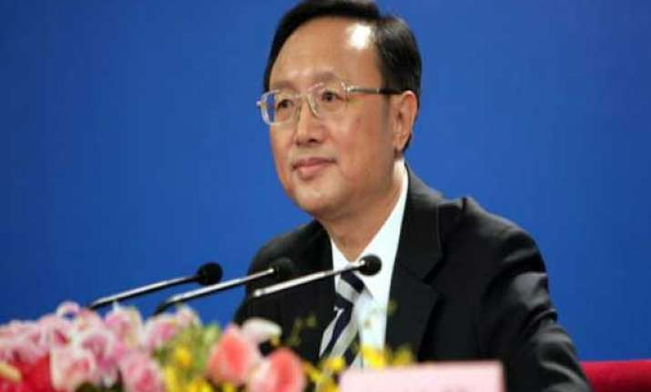 china keen to work with new indian leadership to enhance