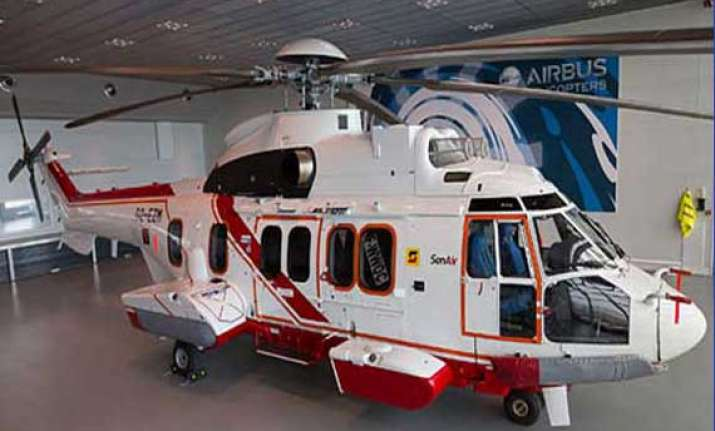 china orders 123 airbus helicopters