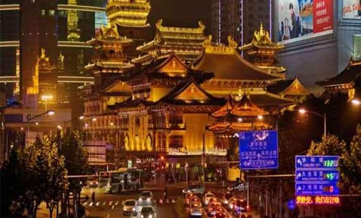 china s hong kong zhuhai macao bridge heaviest of its kind.