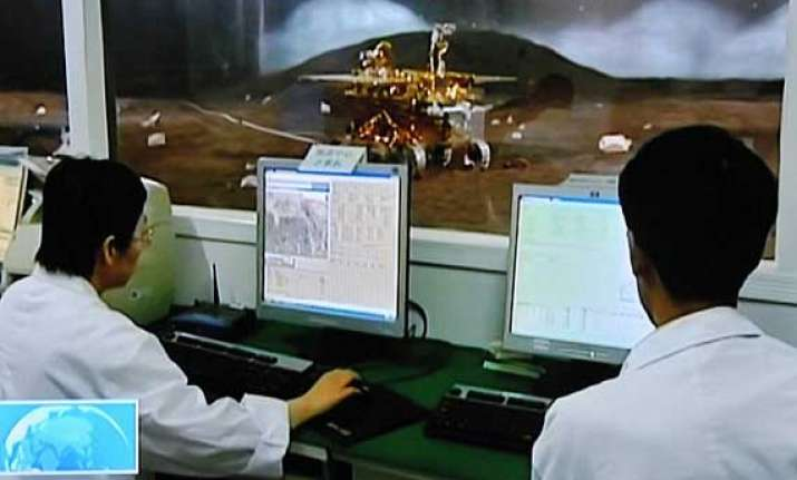 china s moon rover declared dead due to mechanical issues