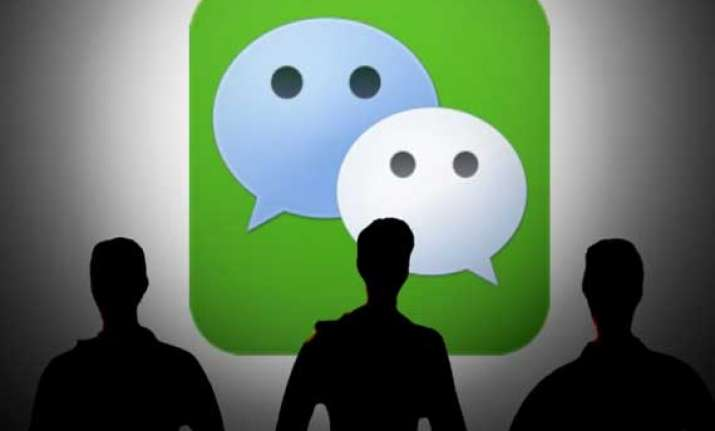 china s crackdown on prostitution 20 million wechat