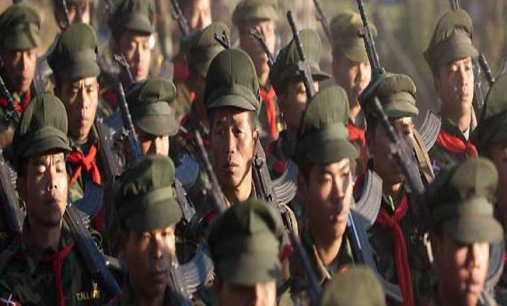 china says bigger soldiers causing cramped tanks