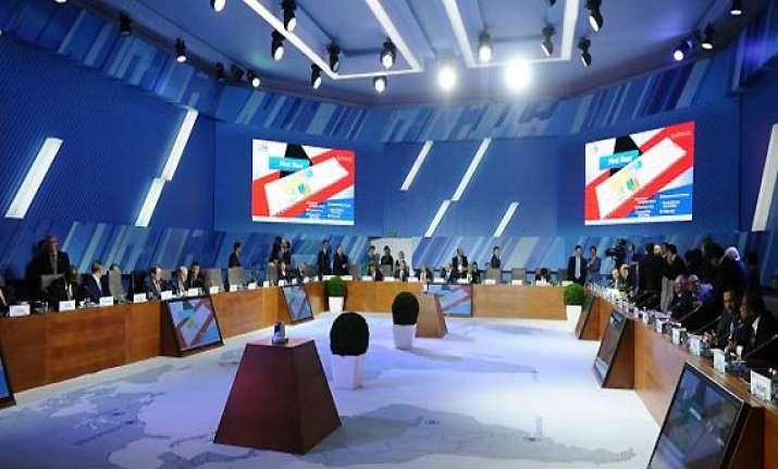 china says no japan meeting at g 20