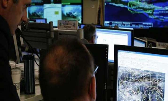 china wants cyber security communication with us