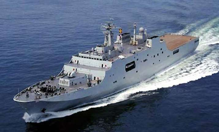 china announces naval drills amid south china sea tensions