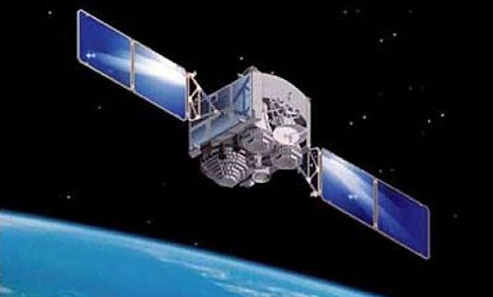china launches a new communication satellite for pakistan