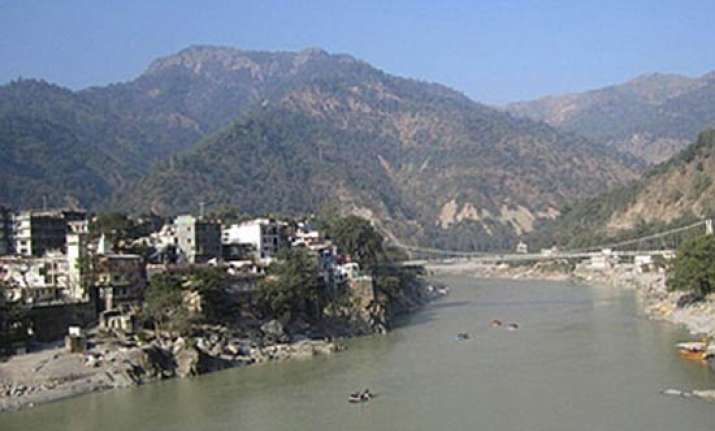 china maps out brahmaputra indus rivers