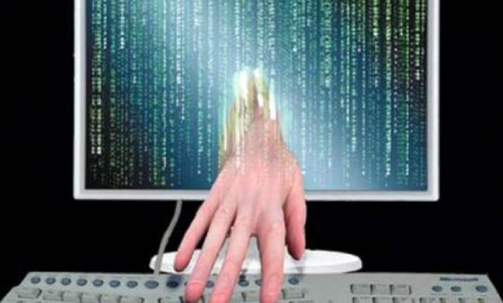 china may be behind biggest ever cyber attacks on india us