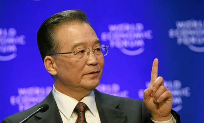 china says attack on pak will be considered an attack on