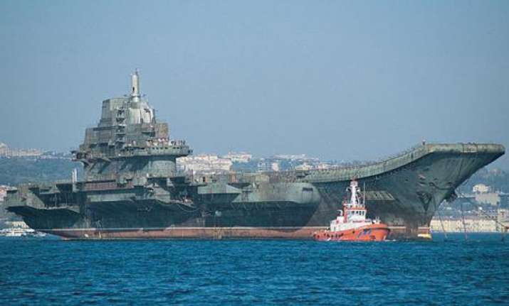china to open its first military base abroad in indian ocean