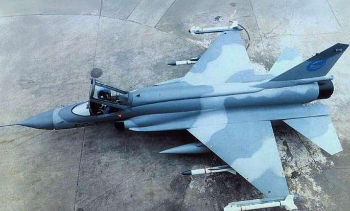 china to provide 50 thunder jets to pakistan