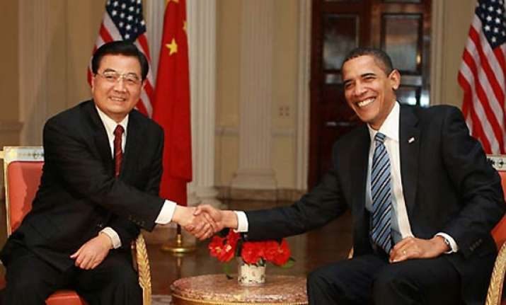 china us hold talks to avoid misjudgement between militaries