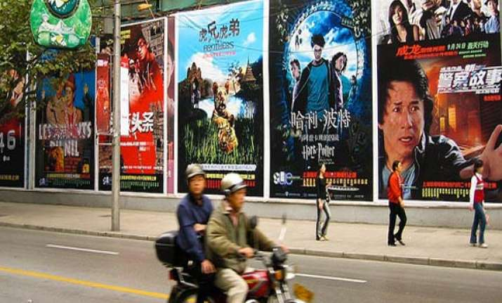 china wants to ban several types of movie content