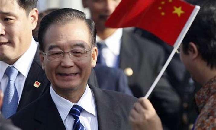 china warns against south china sea interference