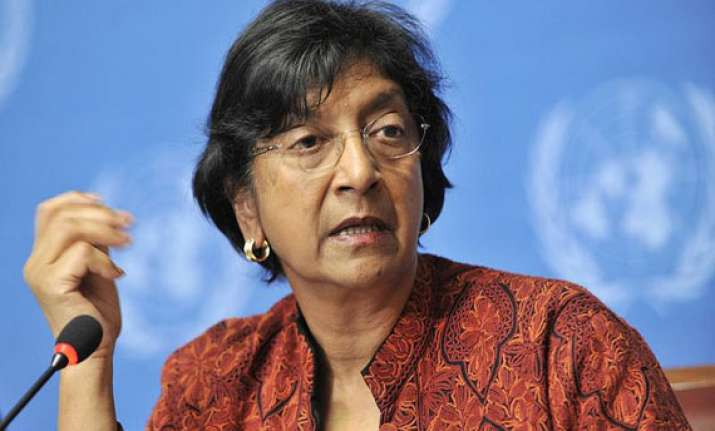 china must urgently address tibet issues un