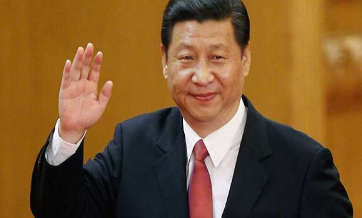 china wants to pay great importance to relations with india